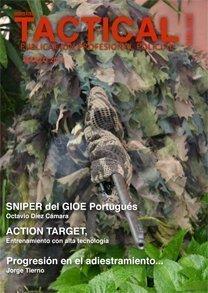 Tactical Online Marzo 2012