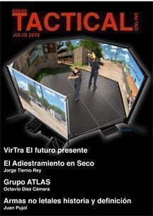 Tactical Online 2012