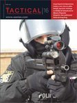 Revista Tactical 16
