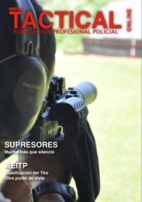 Tactical Online 2011
