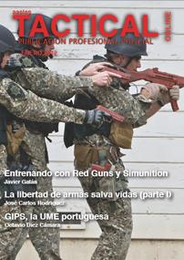 Tactical Online Enero 2012